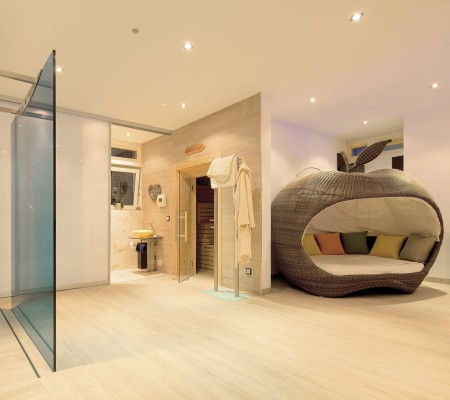 flock-haus-case-legno-interno-creativo