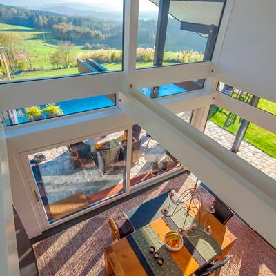 flock-haus-case-legno-altezza-soffitti