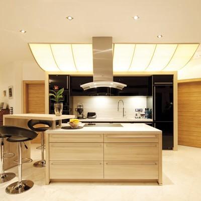 flock-haus-case-legno-cucina