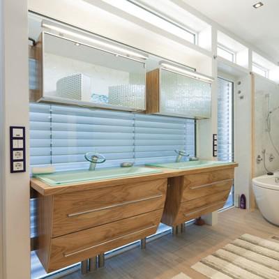 flock-haus-case-legno-installazioni