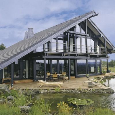 flock-haus-switzerland-casa-lusso-legno