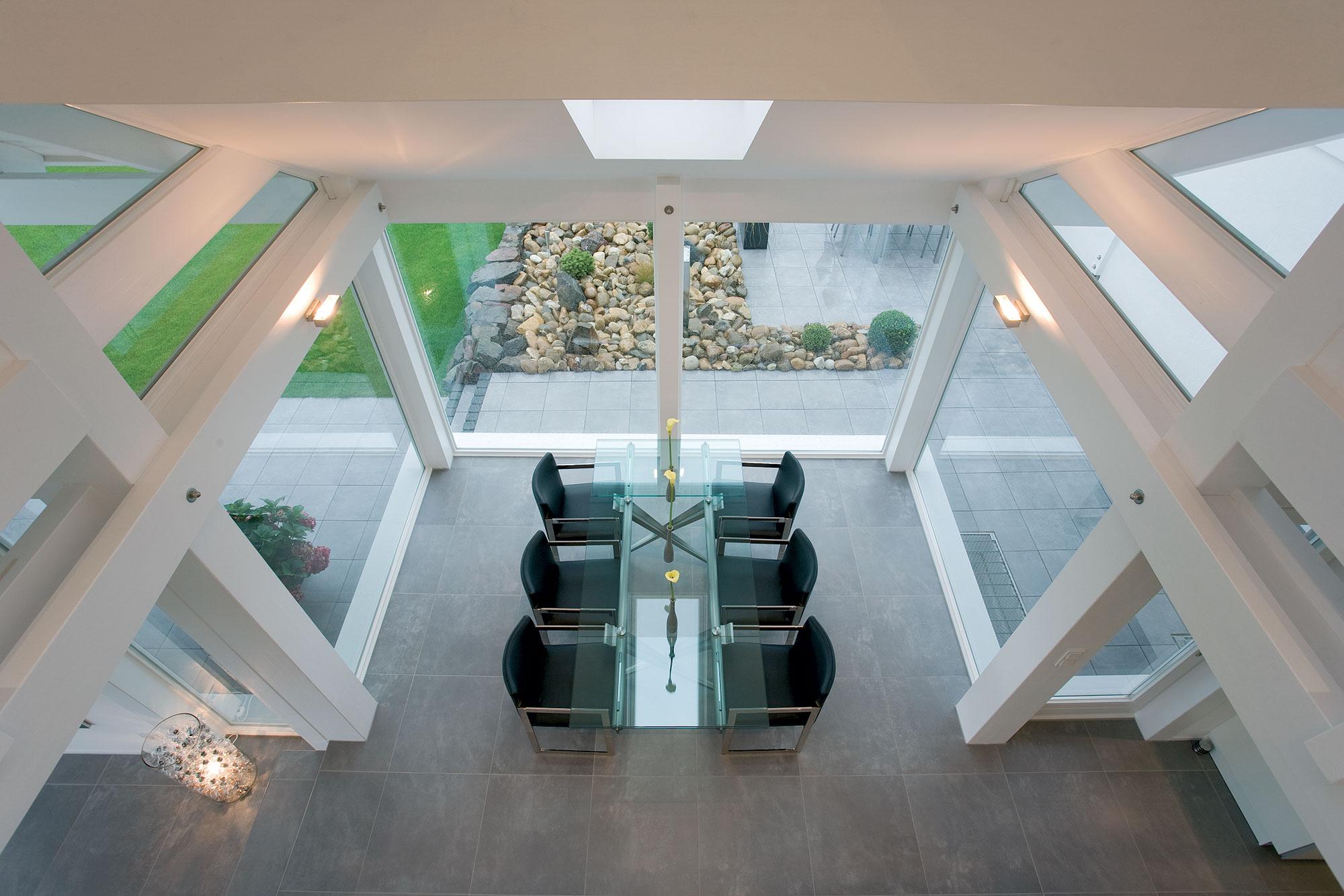 fai spazio all armonia organizza la tua casa con il feng